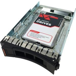 Axiom 300 GB Hard Drive - 3.5inInternal - SAS (12Gb/s SAS) - 15000rpm