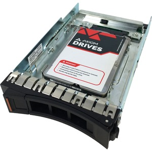 AXIOM 600GB 12GB/S SAS 15K RPM LFF HOT-SWAP HDD FOR LENOVO - 00WG680
