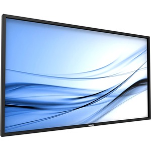 Philips Signage Solutions Multi-Touch Display