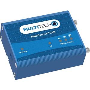 MultiTech MultiConnect Cell 100 MTC-LNA4 Radio Modem