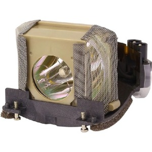 BTI Projector Lamp - 150 W Projector Lamp - P-VIP - 2000 Hour