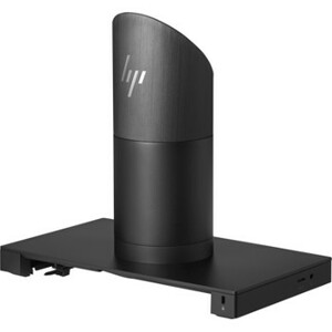 HP Engage Go Dock - Black - for POS System - Docking