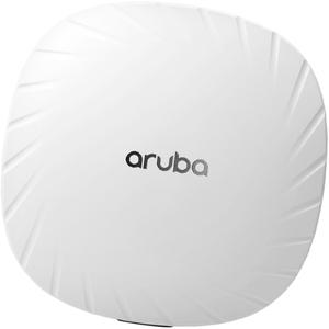 ARUBA AP-514 (US) TAA UNIFIED AP