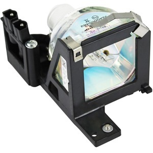 BTI Projector Lamp - 130 W Projector Lamp - UHE - 1500 Hour