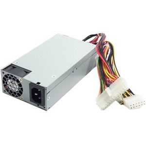 SYNOLOGY PSU 200W_2 Power Supply - 200 W