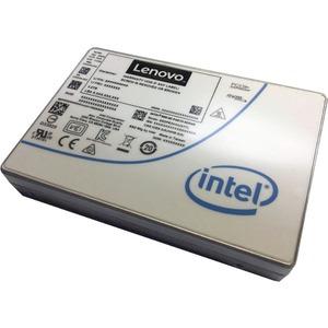3.5 P4610 6.4TB MS NVME SSD