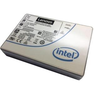 3.5 P4610 1.6TB MS NVME SSD