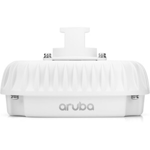 ARUBA AP-387 (US) 5/60 GHZ OUTDOOR RADIO