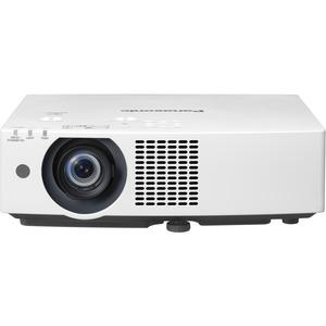 4500LM WUXGA LCD LASER