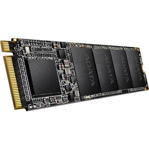 ADATA XPG SX6000 LITE 512GB SSD