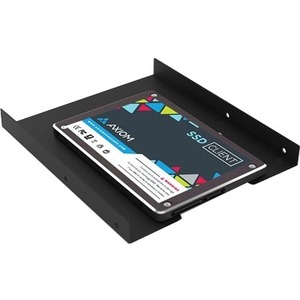 Axiom C565e 250 GB Solid State Drive - Internal - SATA (SATA/600) - TAA Compliant - 0.27 D