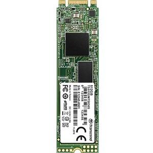 512GB M.2 2280 SSD SATA3 BM KEY TLC