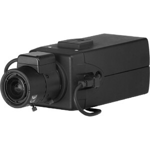 PELCO C10DN-7X Surveillance Camera - CCD - Wall Mount, Ceiling Mount