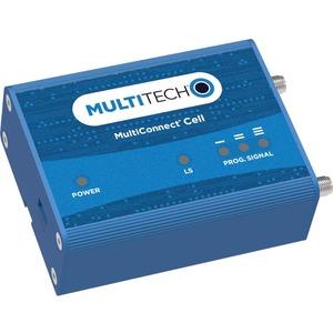 MultiTech MultiConnect Cell 100 MTC-MNA1 Radio Modem