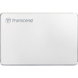 1TB 2.5 PORTABLE HDD STOREJET C3S