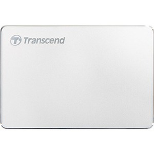 2TB 2.5 PORTABLE HDD STOREJET C3S