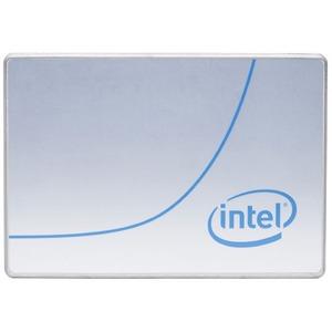 Intel DC P4510 2 TB Solid State Drive - 2.5inInternal - PCI Express (PCI Express 3.0 x4)