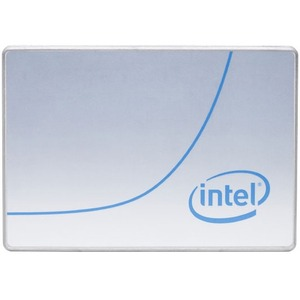 INTEL SSD DC P4510 SERIES (4.0TB 2.5IN)
