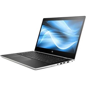 HP ProBook x360 440 G1 14inTouchscreen 2 in 1 Notebook - 1920 x 1080 - Intel Celeron 3865