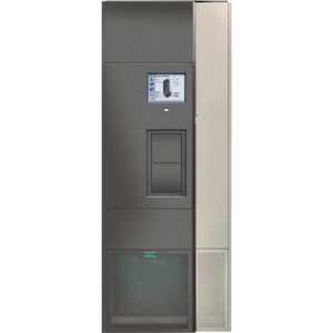 HPE T950V 6 Drive Bay Assembly Max 24 LTO Drives 800 Slots Tape Library - 800 x Slot - Fib
