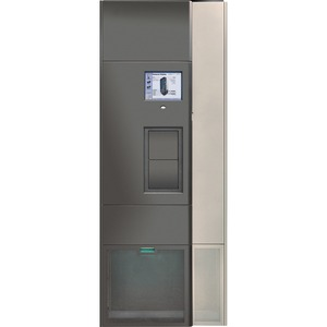 HPE T950V 6 Drive Bay Assembly Max 24 LTO Drives 890 Slots Expansion Library - 890 x Slot
