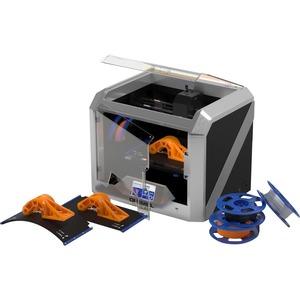 DREMEL 3D40-FLX-EDU DIGILAB 3D PRINTER W/ FLEX BUILD PLATE