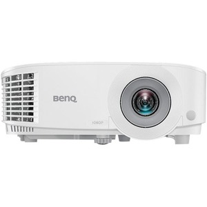 BENQ TH550 3D DLP Projector - 1080p - HDTV - 16:9 - Front - 200 W - 5000 Hour Normal Mode