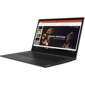 Lenovo 14w 81MQ000MUS 14inTouchscreen Notebook - 1920 x 1080 - AMD A-Series A6-9220C Dual