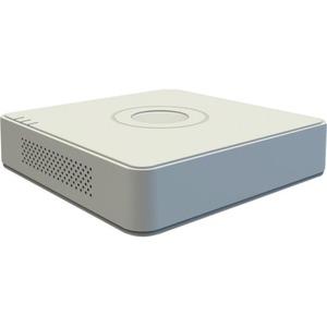 1TB HD H.264 H.264 TURBO DVR
