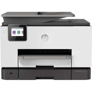 HP COLOR OFFICEJET 9020(PPM-24) (DPI-UP TO 1200 X 1200 DPI) (DC-UP TO 30000 P