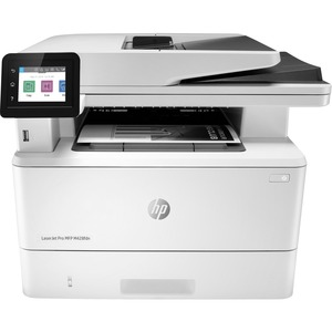HP LaserJet Pro MFP M428fdn Printer:US