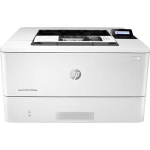 HP LASERJET PRO M404DW .
