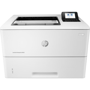 HP LASERJET ENTERPRISE M507DN. .  REPLACING F2A69A#BGJ