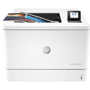 HP COLOR LASERJET ENTERPRISE M751DN.