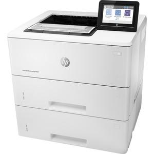 HP LASERJET ENTERPRISE M507X. .  REPLACING F2A70A#BGJ