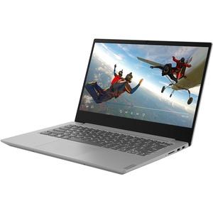 15.6 HD 1366X768 NON-TOUCH I3-8145U 8GB