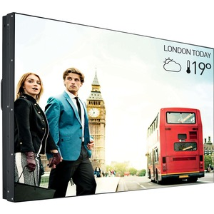 49IN COMMERCIAL (24X7) VIDEO WALL DISPLA