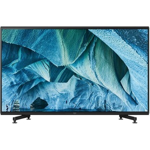 XBR85Z9G 85IN LED LCD MON 8K TV