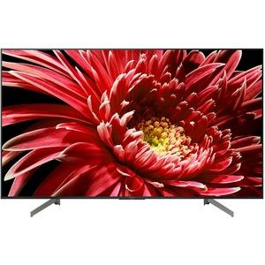 XBR85X850G 85IN LED LCD MON 4K TV