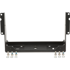 Advantech Mounting Bracket for Vehicle Mount Terminal
