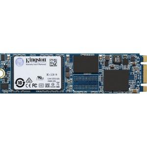120G SSDNOW UV500 M.2 BULK