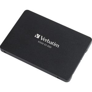 1TB VI550 SATA III 2.5 INTERNAL SSD