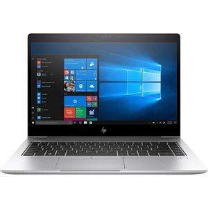 HP EliteBook 755 G5 15.6inNotebook - 1920 x 1080 - AMD Ryzen 5 2500U Quad-core (4 Core) 2