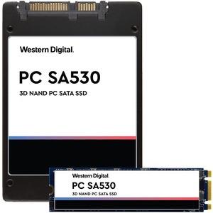 512GB 2.5 SATA CLIENT SSD