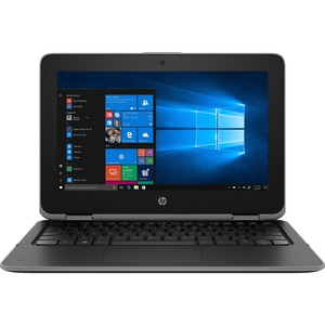 HP ProBook x360 11 G4 EE 11.6inTouchscreen 2 in 1 Notebook - 1366 x 768 - Intel Core M (8