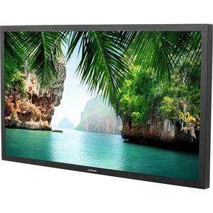 86inUltraView™ UHD Outdoor TV - 4K UHD Outdoor TV