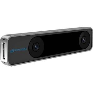 Intel RealSense T265 Webcam - USB 3.1
