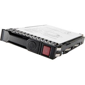 1.92TB SSD SAS MU SFF SC VS DS