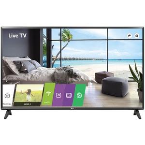 32IN 1366X768 LED LCD TV