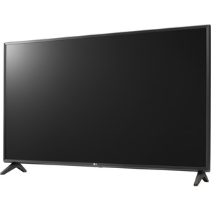 49IN 1920X1080 LED LCD TV